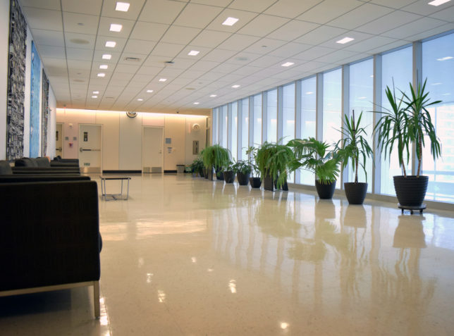 10th-floor-3