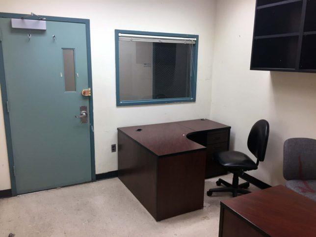 1253-Office-1