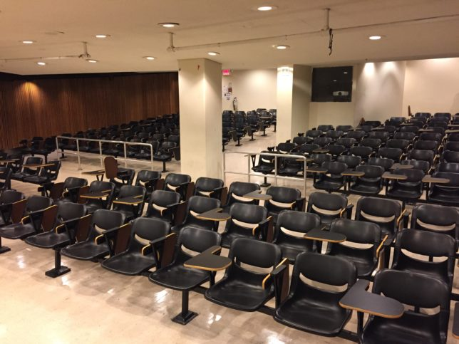 1st-Floor-Lecture-Hall-3