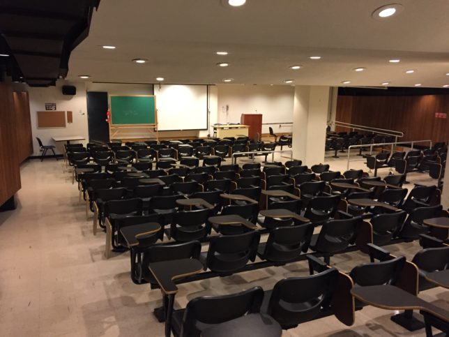 1st-Floor-Lecture-Hall2