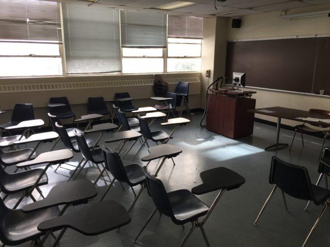 3rd-Floor-Classroom-1