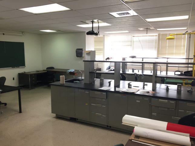 4331-Science-Lab-1