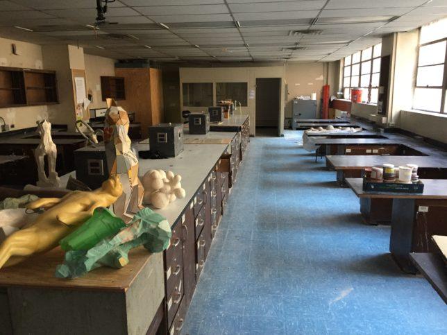 4412-Science-Lab-2