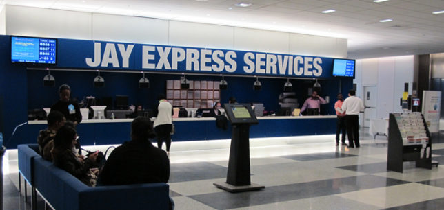 Express3[1]
