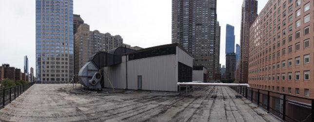 North-Hall-Roof-7