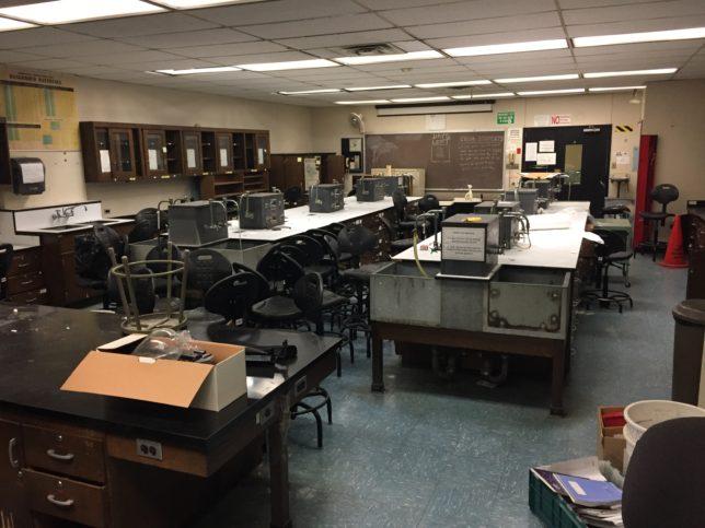 Science-Lab-4514-2
