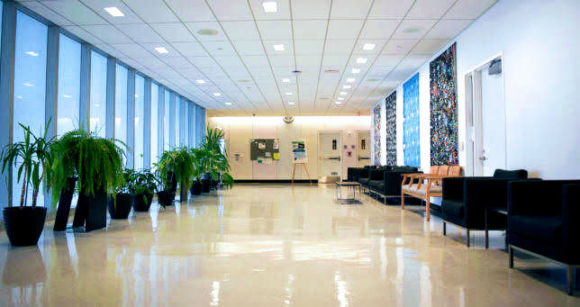 10th-floor-2-644x341[1]