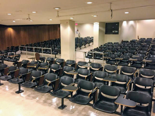 1st-Floor-Lecture-Hall-3-644x483[1]