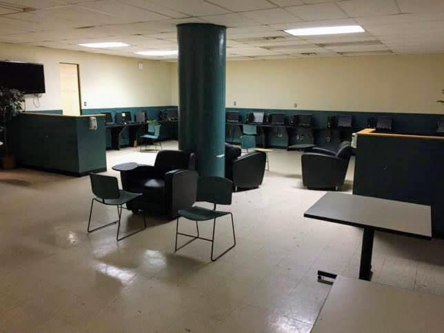 1st-Floor-Seating-Area-644x483[1]