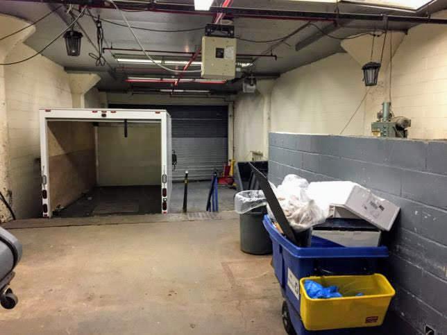2nd-Floor-Loading-Dock-644x483[1]