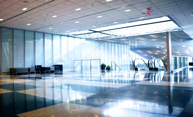 2nd-floor-landing-11-644x392[1]