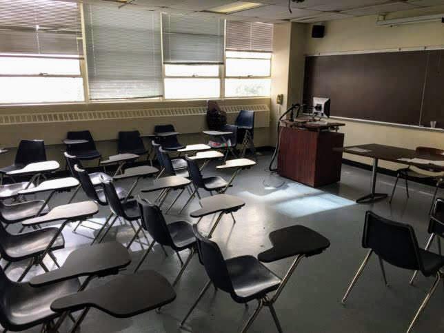 3rd-Floor-Classroom-1-644x483[1]