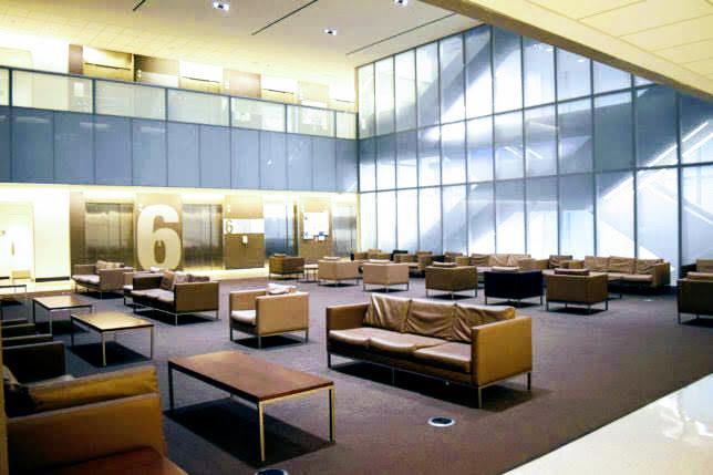 6th-floor-quad-644x429[1]