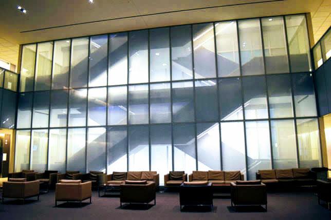 6th-floor-wall-644x429[1]