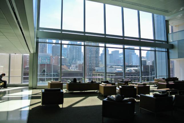 8th-floor-quad-644x431[1]