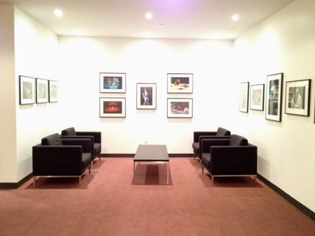 GWLT Lobby 2