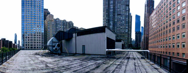 North-Hall-Roof-7-644x251[1]