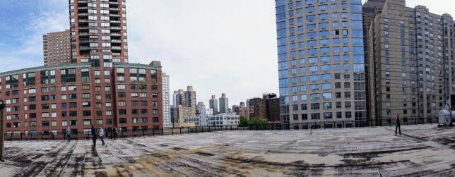North-hall-roof-1-644x251[1]