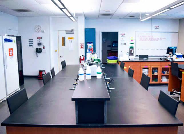 Science-Lab-2-644x470[1]
