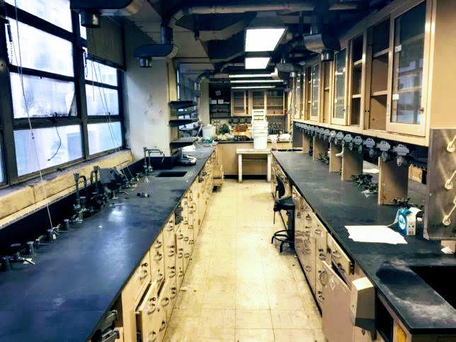 Science-Lab-4412-1-644x483[1]