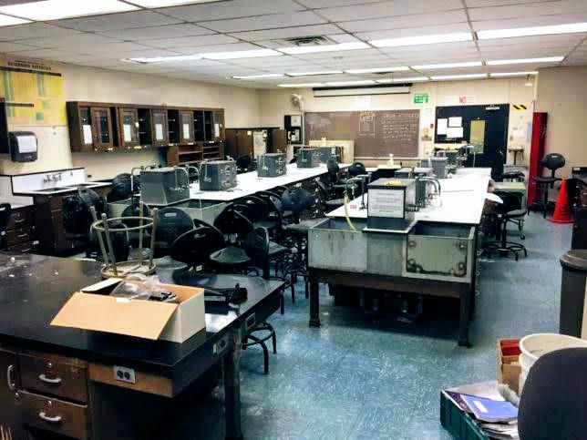 Science-Lab-4514-2-644x483[1]
