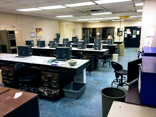 Science-Lab-4516-2-644x483[1]