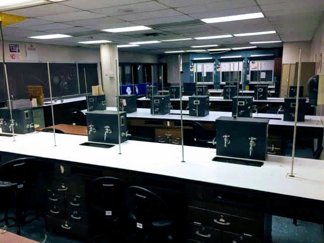 Science-Lab-4516-644x483[1]