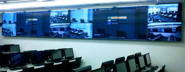 Simulator_VideoConference01