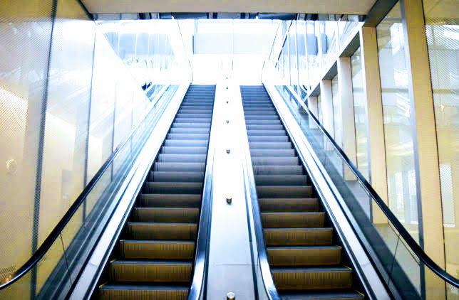 elevator-23-644x422[1]