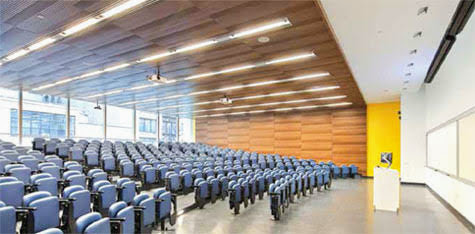 lecturehall[1]