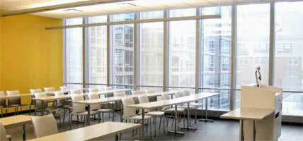 smartclassroom-1[1]